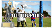 Aussie Rules Trophies
