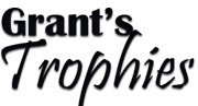 grants--trophies-logo-image-buttons